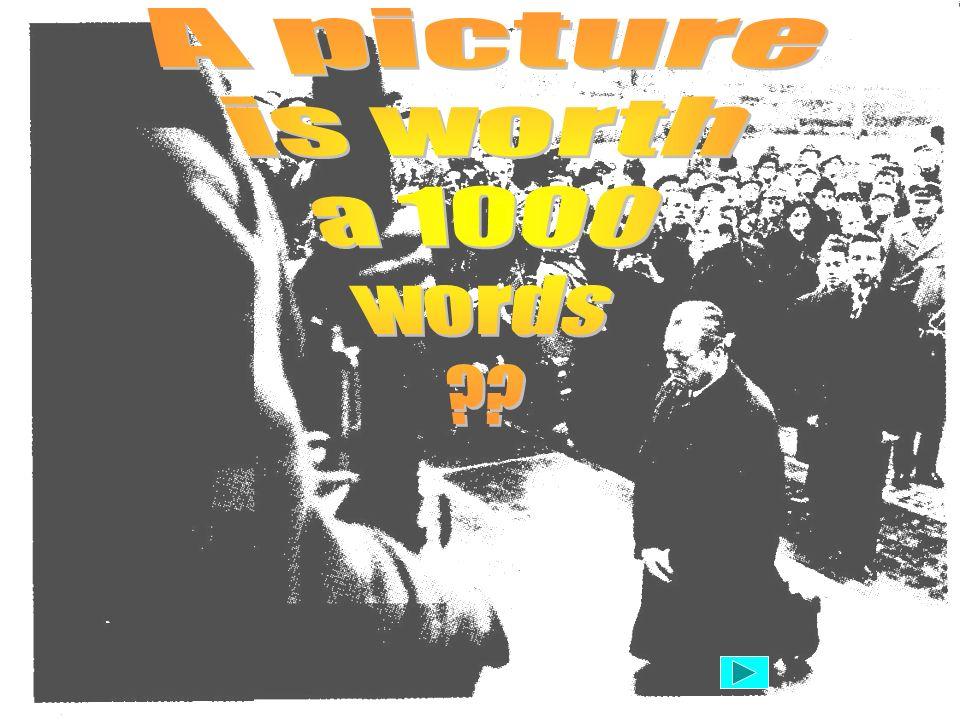 Heute abend hört ihr über: ä EinleitungEinleitung ä Zur Arbeit mit BildernZur Arbeit mit Bildern ä Warum Bilder im DeutschunterrichtWarum Bilder im De