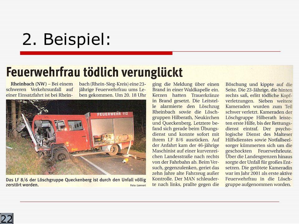 Fassungslosigkeit, Bestürzung, Trauer…- ein schwerer VKU eines Feuerwehrfahrzeuges der FF Wolmirstedt erschütterte im Juni die Feuerwehren.