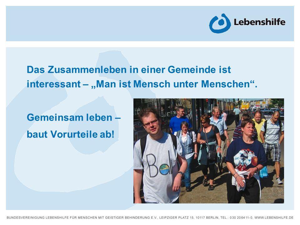 Deshalb müssen Gesetze in Deutschland geändert werden, denn die Gesetze müssen sich an die BRK halten!
