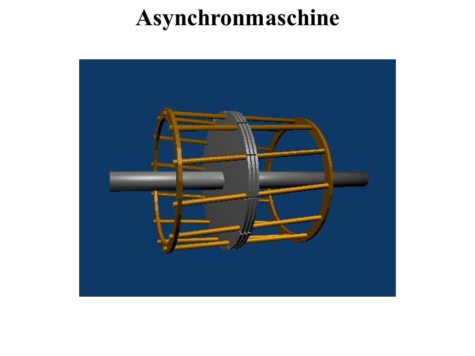 Anwendungsbeispiele Kleinleistungsmotoren Pumpenantriebe in allen Industriebereichen Kompressoren (z.