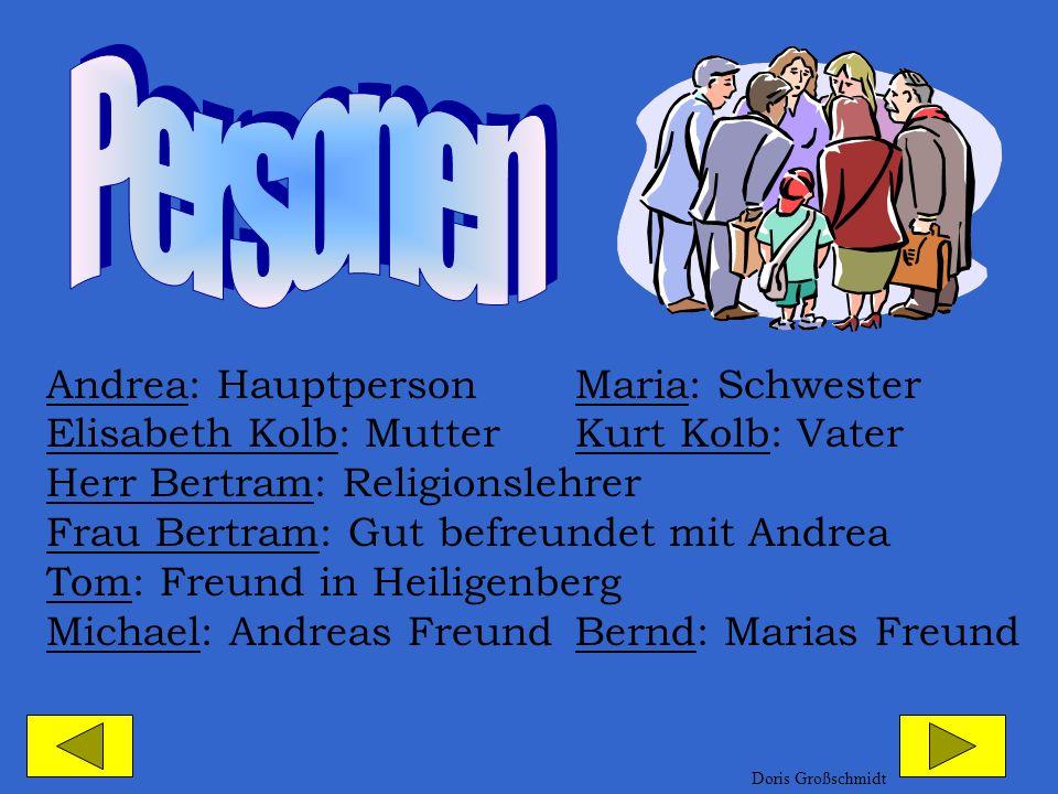 Titel : Mit einem Bein im Leben Autor : Cordula Zickgraf Verlag : Georg Bitter Verlag Ort : Recklinghausen Jahr : 1990 Sprache : Deutsch Seitenzahl :