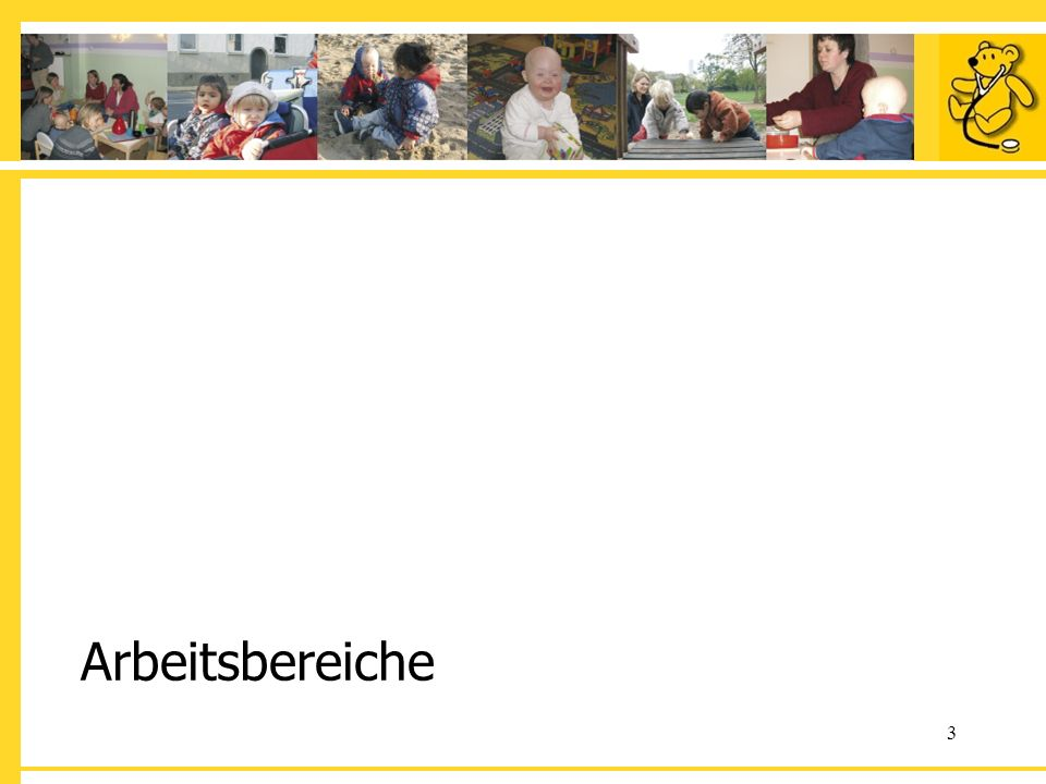 24 Bearbeitungsschritte der Ämter bei Neuanträgen: - Prüfung der Zuständigkeit - Prüfung des Nachrangs (eventuell sind Kranken- oder Pflegekassen vorrangig leistungsverpflichtet) - Einholung einer schulfachlichen Stellungnahme vom Schulamt Bei Befürwortung durch das Schulamt: - Einholung einer Stellungnahme des Gesundheitsamtes - Ermessensentscheidung im Einzelfall durch das entsprechende Amt - Liegt bei gegebenem sonderpädagogischen Förderbedarf noch keine Schulzuweisung vor, sollte das Amt zur Beschleunigung des Verfahrens eine Fallkonferenz unter Beteiligung der Beteiligten einberufen.