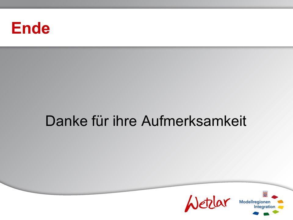 Steuerung Steuerungs AG mit Vertreter/Innen aus Fachforen u.