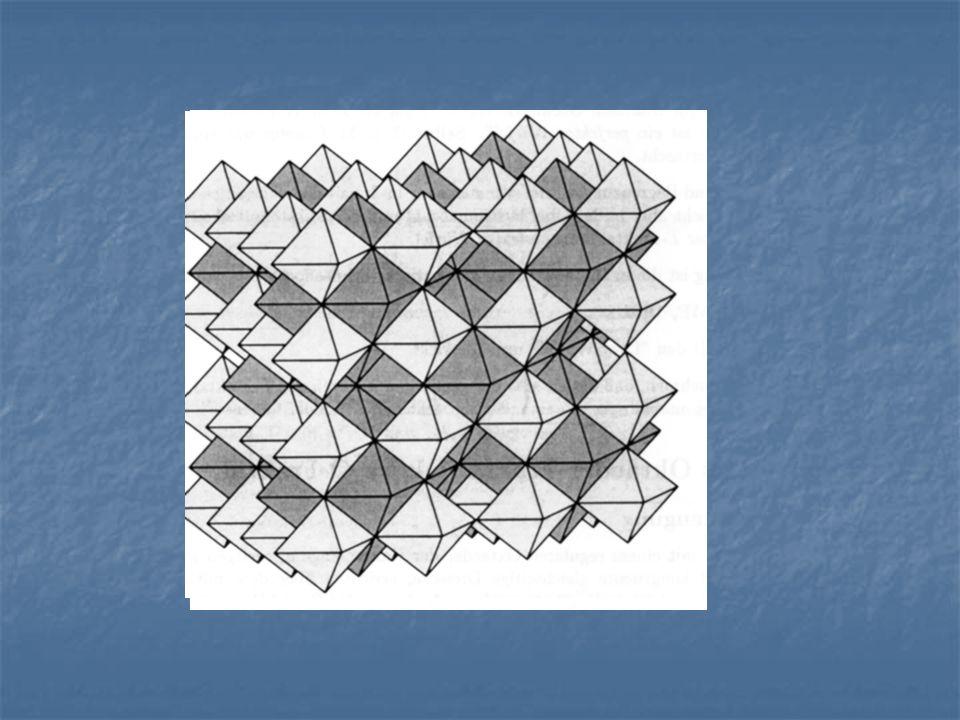 Eigenschaften Zwei Oktaeder derselben Generation sind entweder disjunkt, haben genau 1 Punkt gemeinsam oder fallen zusammen Zwei Oktaeder derselben Generation sind entweder disjunkt, haben genau 1 Punkt gemeinsam oder fallen zusammen Die fraktale Dimension des O-Fraktals beträgt ln6/ln2 (muss anders berechnet werden, da es nicht selbstähnlich ist) Die fraktale Dimension des O-Fraktals beträgt ln6/ln2 (muss anders berechnet werden, da es nicht selbstähnlich ist) Flächeninhalt bzw.
