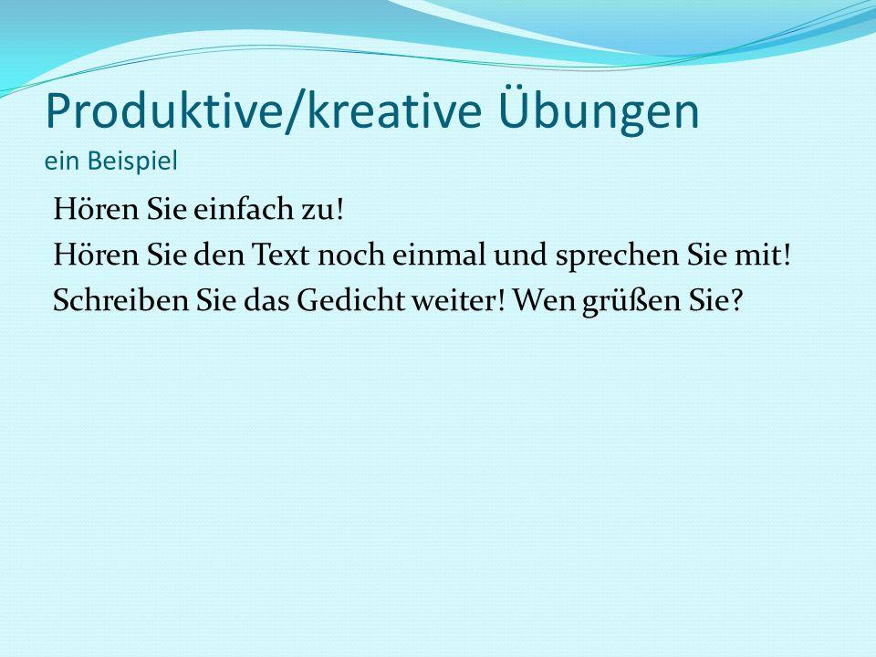 eu neun Deutsch Freunde treu heute äu Verkäuferin Mäuse läuft Läuse sch die Schweiz Deutschland die Schwester