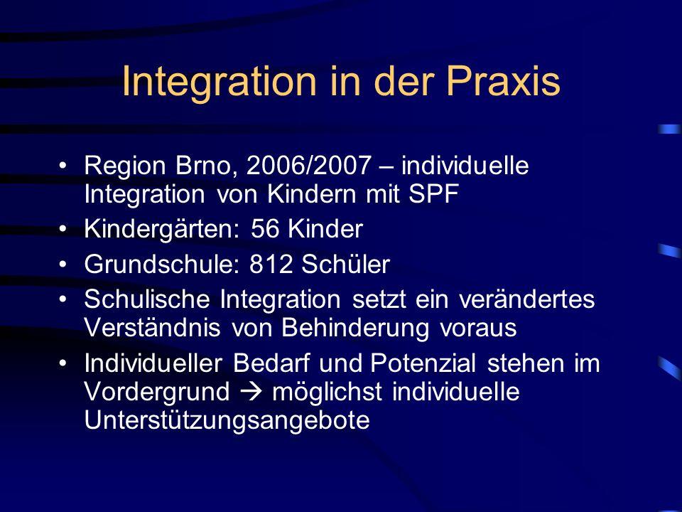 Rahmenbildungsprogramme Rahmenbildungsprogramm (RBP) für Grundbildung (Grundschule, Sondergrundschule)