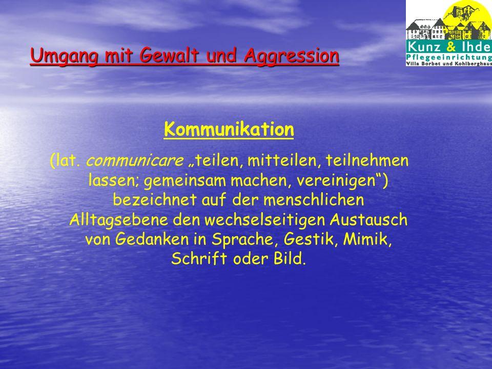 Umgang mit Gewalt und Aggression § 32 StGB-Notwehr (1)Wer eine Tat begeht, die durch Notwehr geboten ist, handelt nicht rechtswidrig.