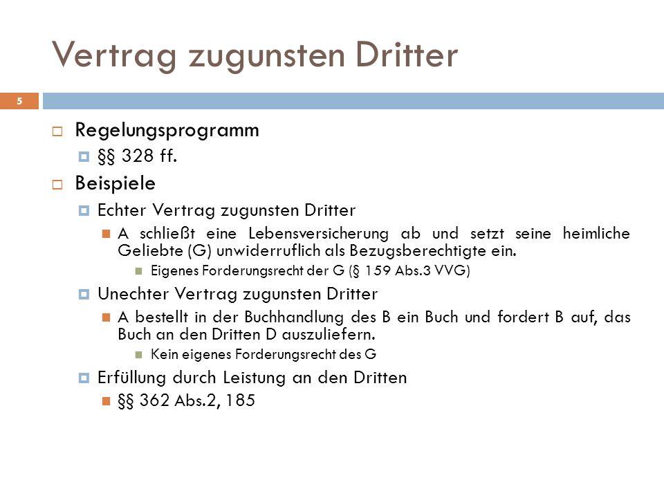Fall Nr.1 [Fußballfreunde] 16 Fallabwandlung Nr.1 H gegen Neuer auf Bezahlung von 5,- Euro/Tag gem.