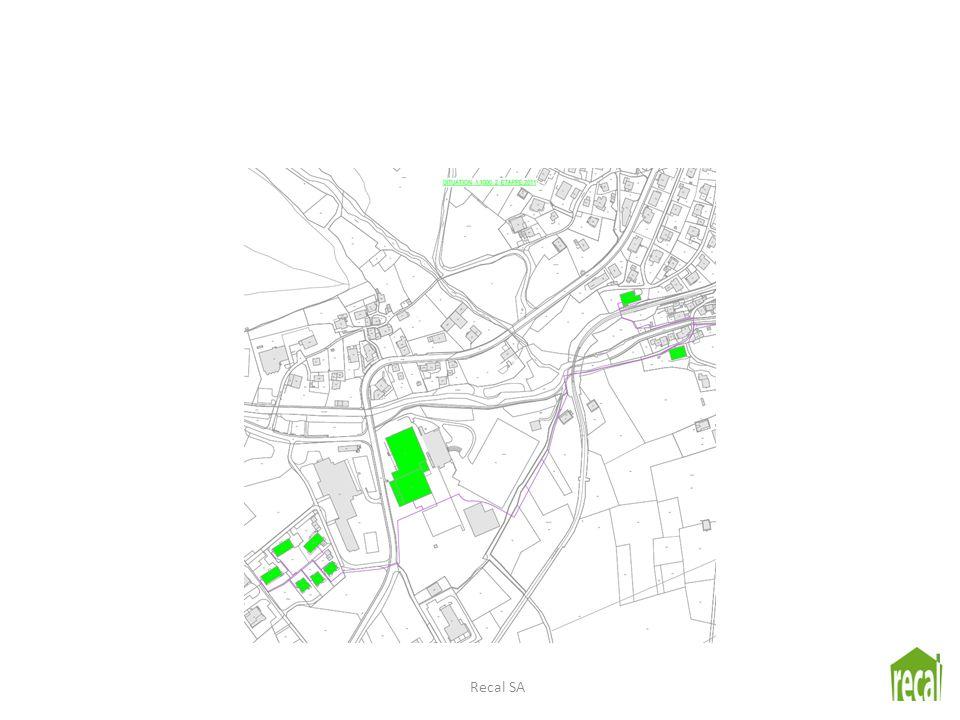 Parallel dazu stand die Sanierung der Kantonsstrasse Via Lucmagn für das Jahr 2012 und 2013 kurz bevor.
