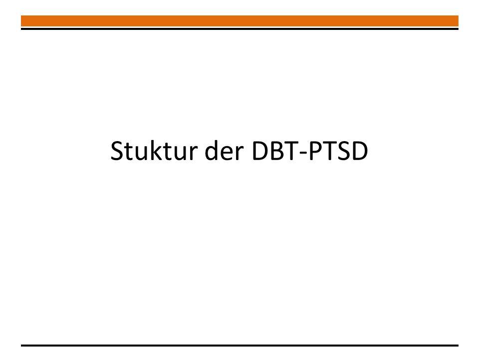 Nachbehandlung Auffrischungssitzung (3 x in 6 Monaten nach Ende der Behandlung) e-Mail Kontakte mit therapeutischen Aufträgen