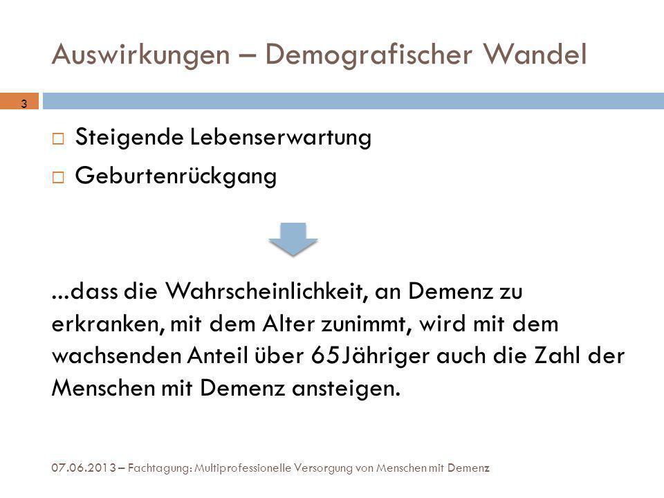 Lernfeldtypen Quelle: Hinweise zur gemeinsamen Anwendung von Empfehlender Richtlinie und Praktischem Rahmenlehrplan, Stand: Januar 2007, S.