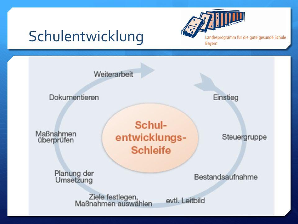 www.ggs- bayern.de/teilnahmebedingungen