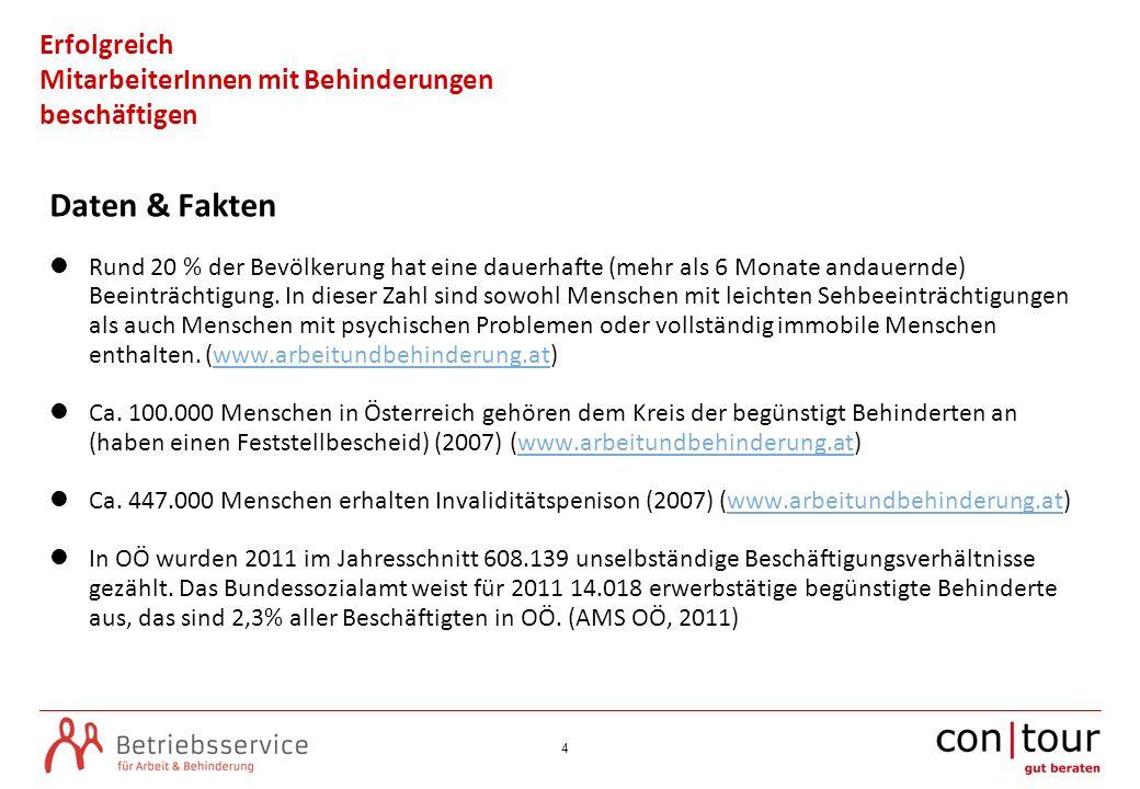 5 Demographische Entwicklung hat große Auswirkungen auf die Anzahl der künftig vorhandenen potenziellen Lehrlinge Anzahl Jahr Anzahl der in Oberösterreich vorhandenen Lehrlinge und PensionistInnen Quelle: Statistik Austria 10000 12000 14000 16000 18000 20000 22000 24000 200620072008200920102011201220132014201520162017201820192020 15-Jährige PensionistInnen Ergebnisse Rückgang der jährlich vorhandenen poten- ziellen Lehrlinge von 2008 bis 2014 um 3965 (22%), Anstieg der PensionistInnen von 2008 bis 2014 um 3288 (20%) und bis 2020 um 7637 (47%)