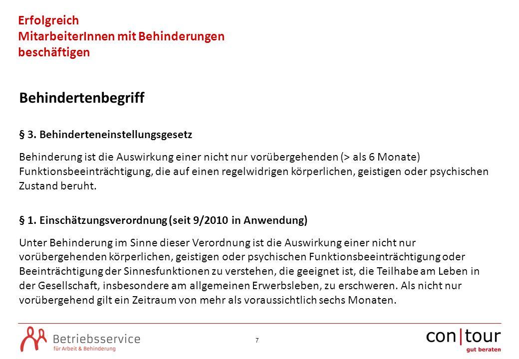18 Betriebliches Gesundheitsmanagement (BGM) iqpr (Hrsg.)