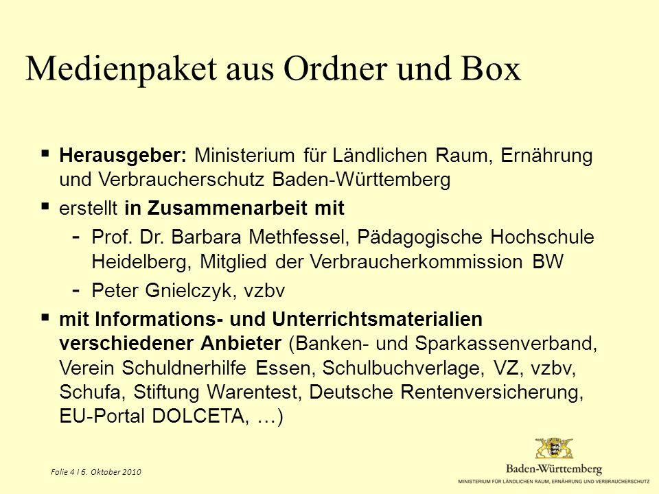 Inhaltsverzeichnis Einführung, u.a.