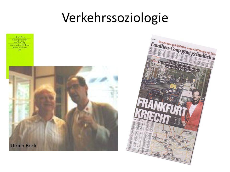 Berufsverband deutscher Soziologinnen und Soziologen(BDS) Wurde 1974 Gegründet.