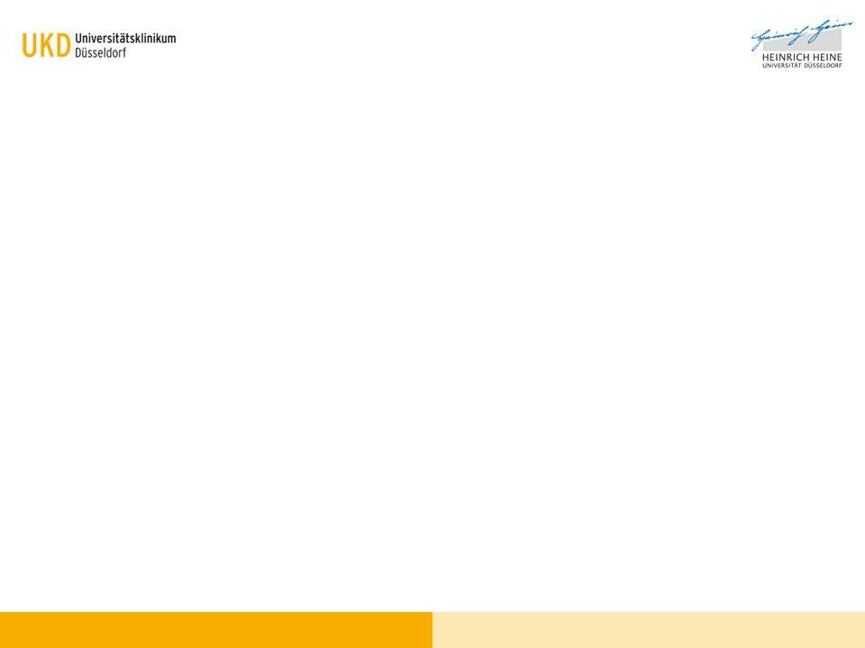 Okulomotorius-Parese Externe N.III-Parese: Pupille und Akkommodation ok Interne N.
