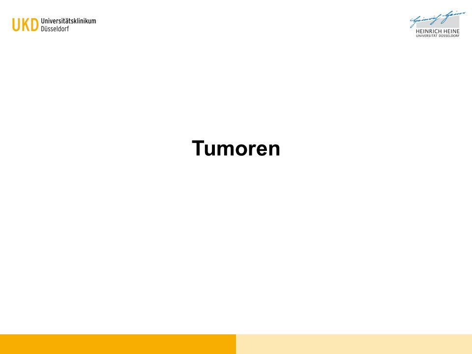Tumoren