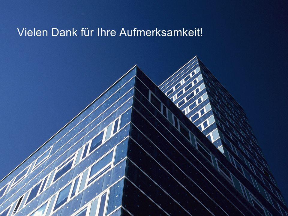 Seite 9 © Siemens AG 2013 11,2011,9011,600,400,00 8,80 6,10 5,10 4,40 1,20 1,60 7,90 8,60 Organisation – Zahlen und Fakten Vielen Dank für Ihre Aufmerksamkeit!