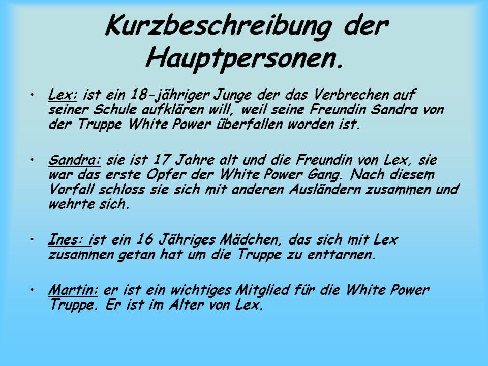 Erklärung von Rechtsradikalen Wörter.SSAbkürzung für Schutzstaffel die 1929 gegründet wurde.