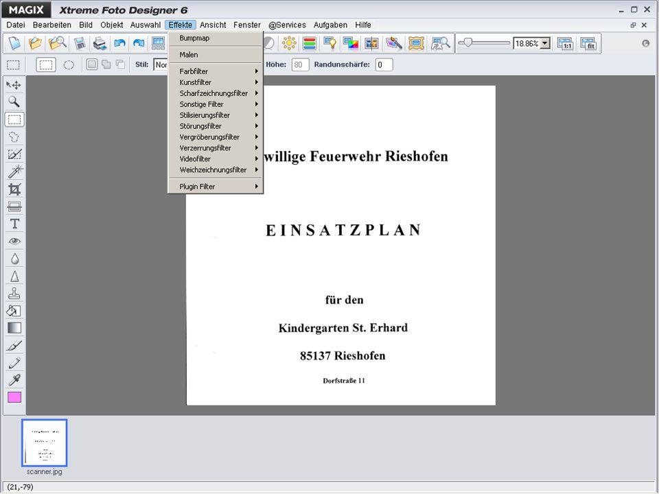 Dateien zum Üben BlumeSonnenuntergang