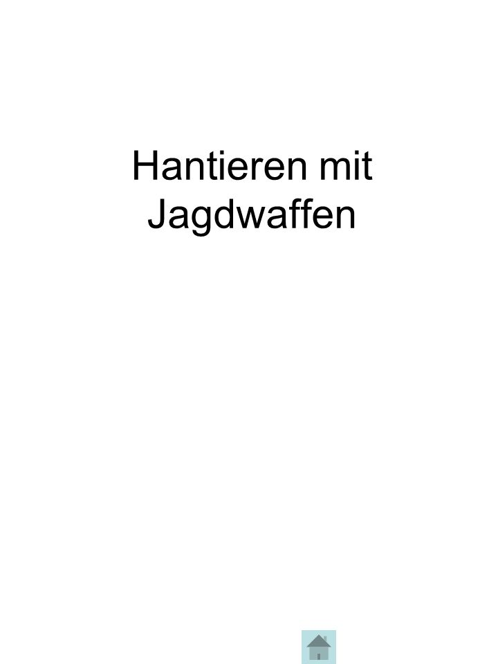Inhalt Drilling Repitierbüchse Bockbüchsflinte Hahndoppelflinte Pistole Revolver Bitte wählen: