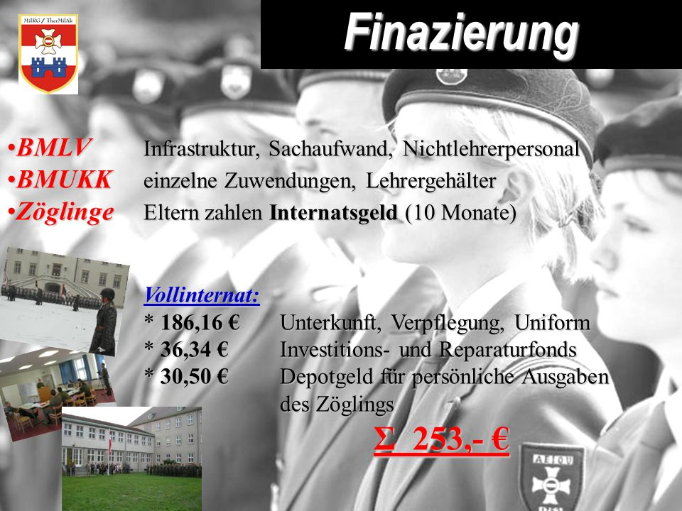 Stundentafel Gegenstand K l a s s e Summe 5678 Religion22228 Deutsch433313 1.