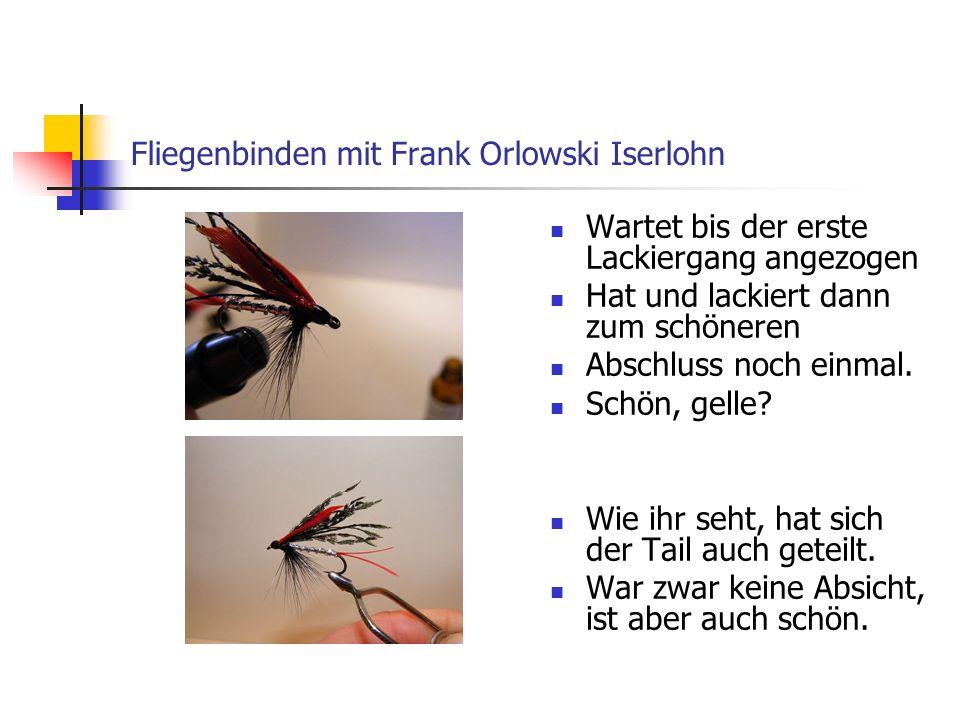 Copyright by Frank Orlowski Iserlohn Lasst die verschiedenen Perspektiven unserer Alexandra mal auf euch wirken.