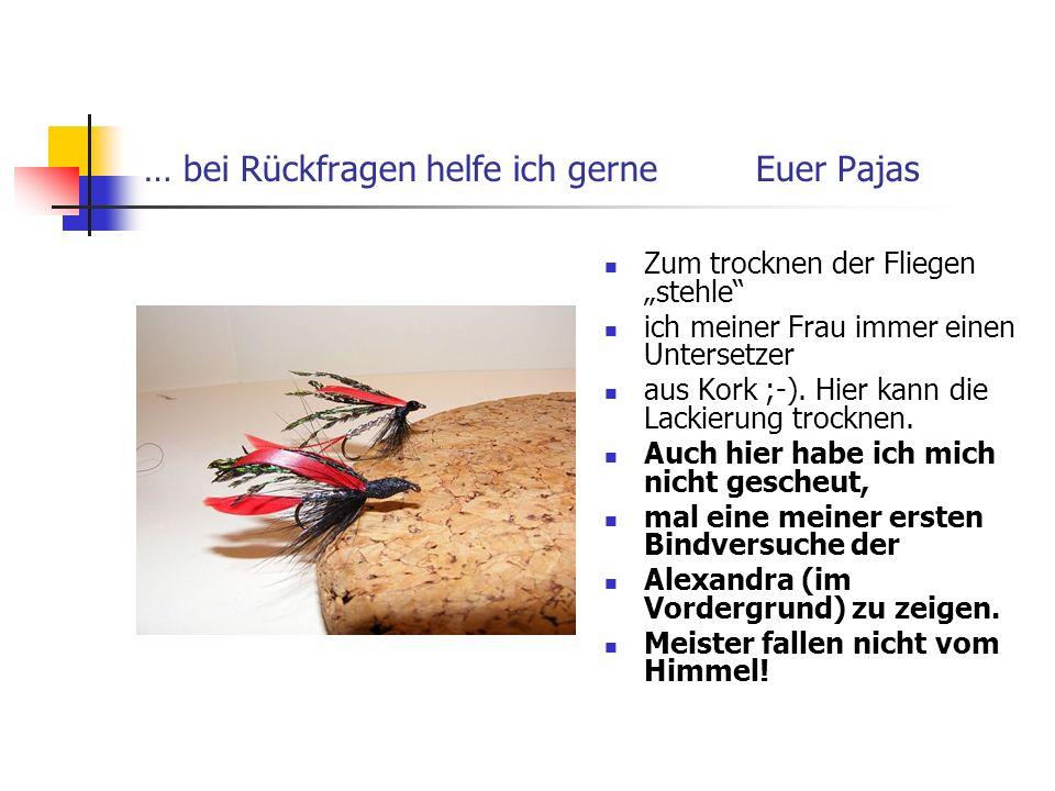 www.das-grosse-schwedenforum.de Nun zum Abschluss die Erklärung der Halben Schläge Ihr seht ein großes Öhr (dargestellt durch eine offene Schere) Ebenso seht ihr rote Wolle.