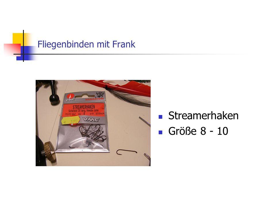 www.das-grosse-schwedenforum.de - Schwarze Hahnenhechel - Grün schillerndes Pfauenschwertgras - rot gefärbter Gänsefeder-/Entenkiel (auf roten Ibis, wie beim Original, habe ich verzichtet!)