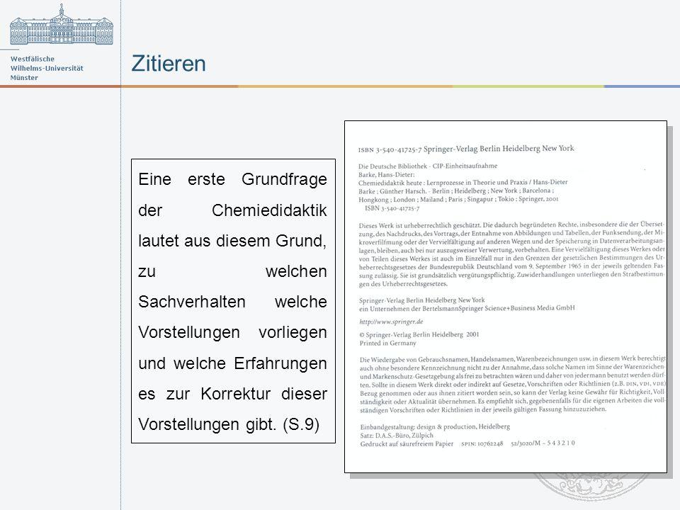 Fußnoten -Schriftgröße 10 - Plain Text