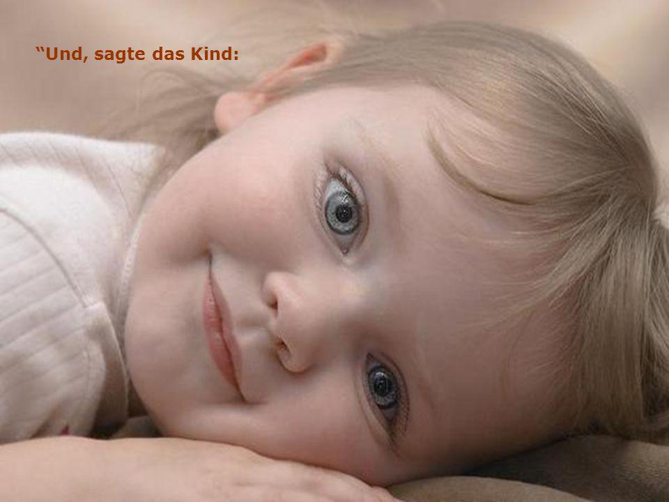 Gott sagte, Dein Engel wird jeden Tag für Dich singen. Und Du wirst die Liebe Deines Engels fühlen und glücklich sein.