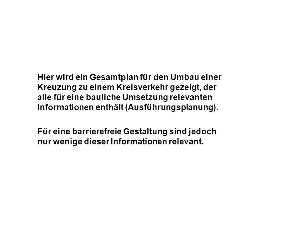 Quelle: Bezirksamt Pankow von Berlin, Tiefbauamt