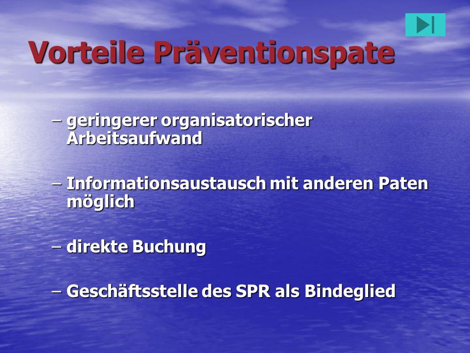 Präventionshaus 2012 Ein Projekt des Sicherheits- und Präventionsrates der Stadt Brandenburg an der Havel