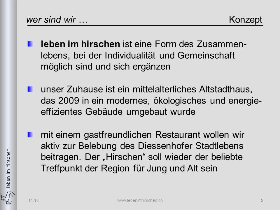 leben im hirschen Innenhofder neue Hirschen 11.13www.lebenimhirschen.ch13