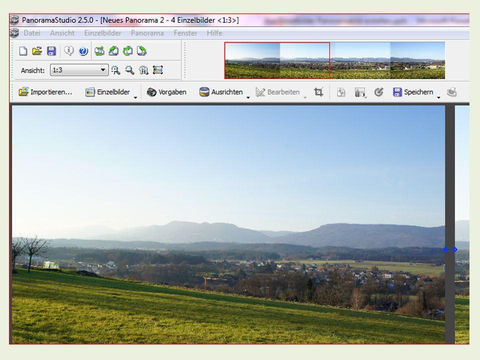 Adobe Photoshop-Elements Photomerge Mit dem Befehl Photomerge können Sie mehrere Einzelfotos zu einem zusammenhängenden Bild kombinieren.