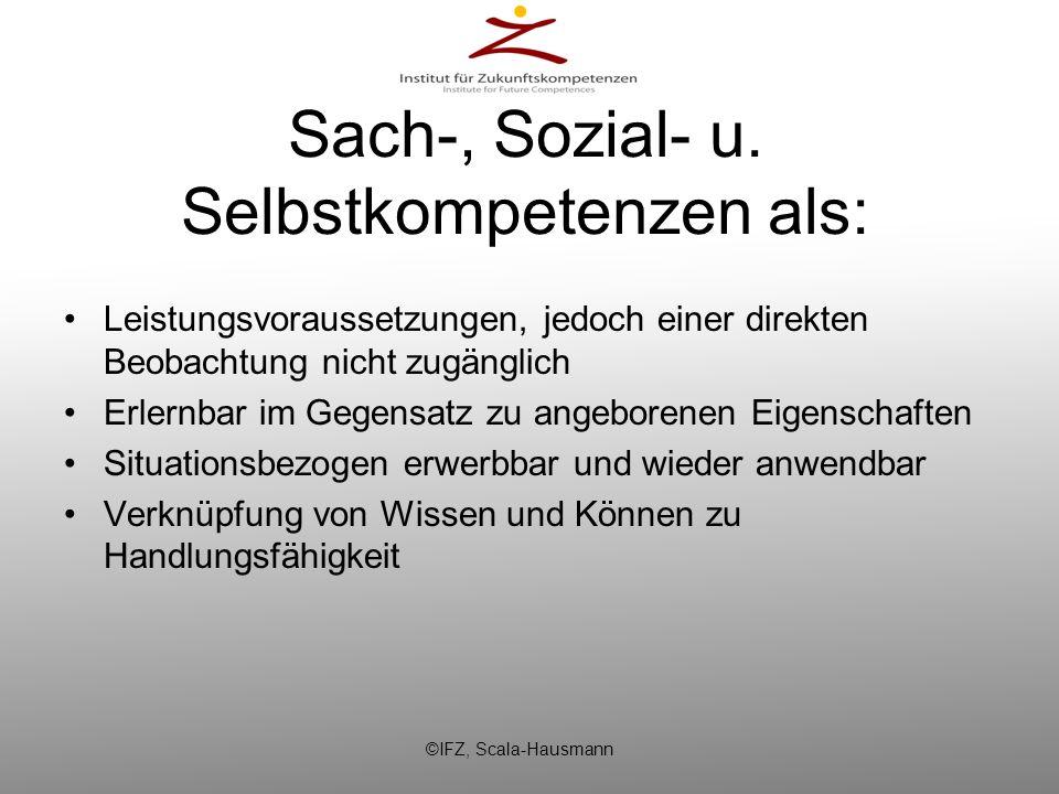 CONGRESS ZUKUNFTSKRAFT:NACHHALTIGKEIT Stift Ossiach, 29.