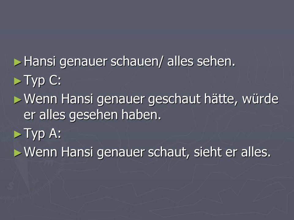 Kond.S USV Elixhausen besser spielen/ nicht absteigen müssen. USV Elixhausen besser spielen/ nicht absteigen müssen. Bilde Kond.S. Typ C: Bilde Kond.S