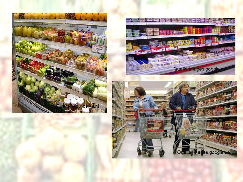 Quelle:www.cs.vu.nl Quelle:images.google.de