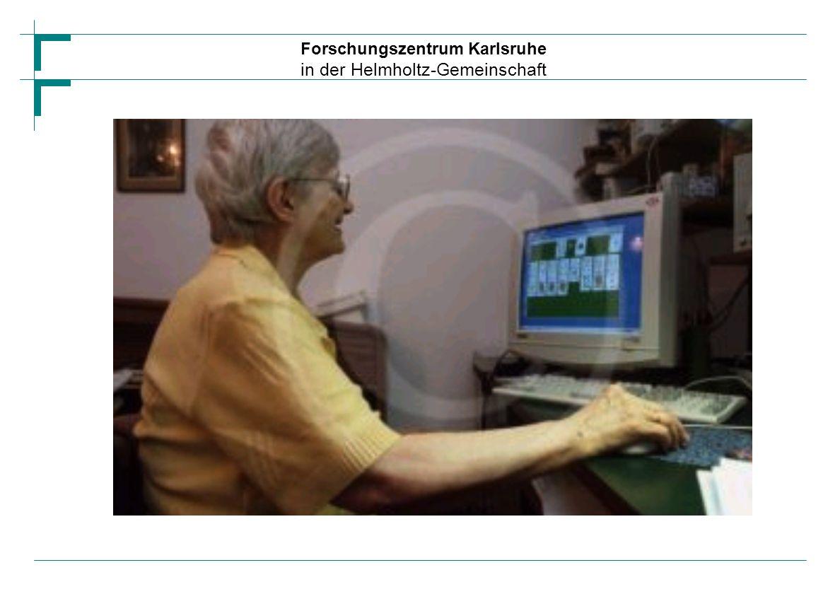 Zu (1):Historische Herleitung des Begriffs digital divide und Diagnose: Semantik erzeugt Dochotomie und erzwingt eine Positionierung für oder gegen diese Technikentwicklung.