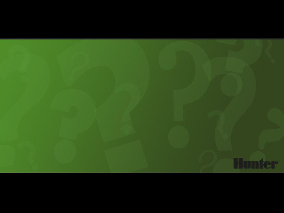 Diese Präsentation beantwortet folgende Fragen: Was ist ein automatisches Bewässerungssystem.