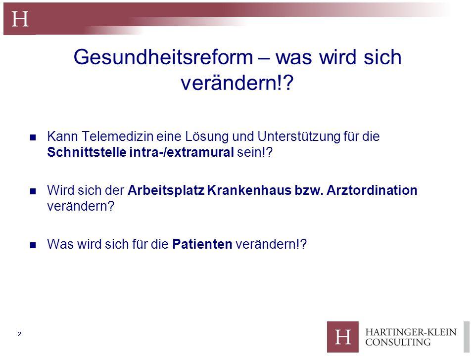 33 Rahmen – Gesundheitsziele für Österreich 1.