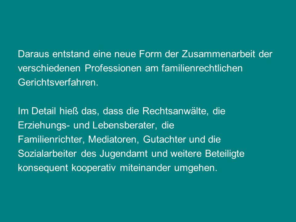 Herausgegeben vom Arbeitskreis Trennung, Scheidung und Umgang der Stadt Halle (Saale) Stand November 2006
