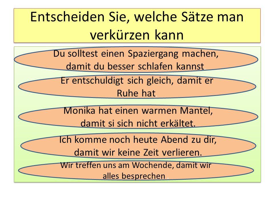 Zdroje Doris Dusilová, Mathias Ebel, Ralf Goedert, Lenka Vachalovská: Cvičebnice německé gramatiky – 2.