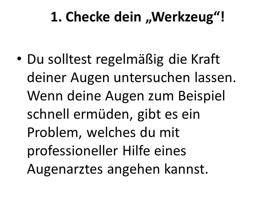 12.Lies in Wortgruppen.