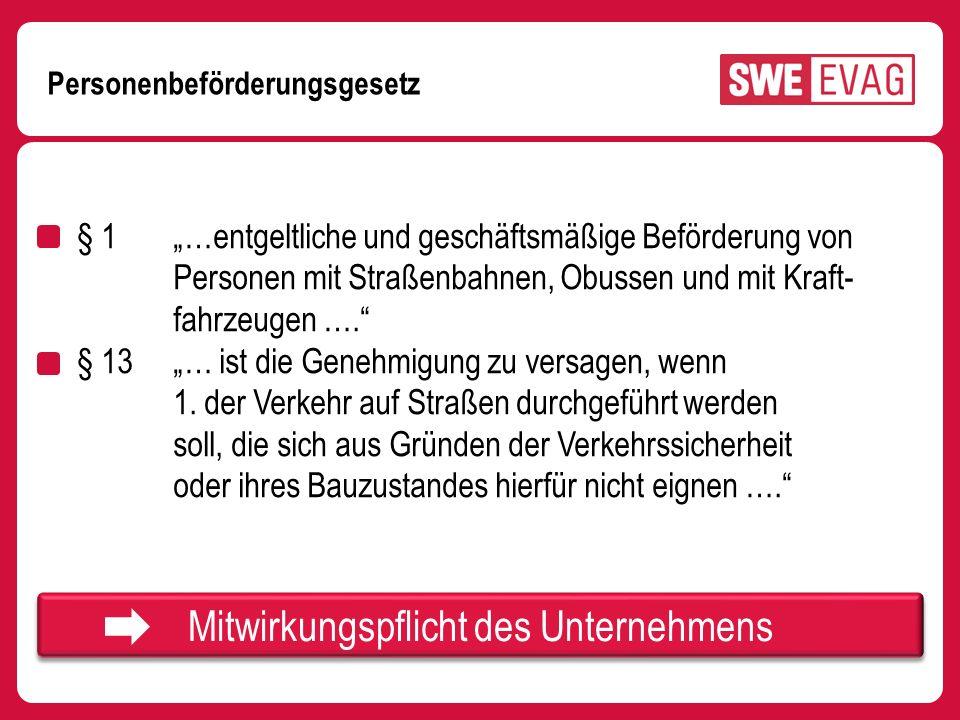Thüringer Straßengesetz § 9 Straßenbaulast Abs.