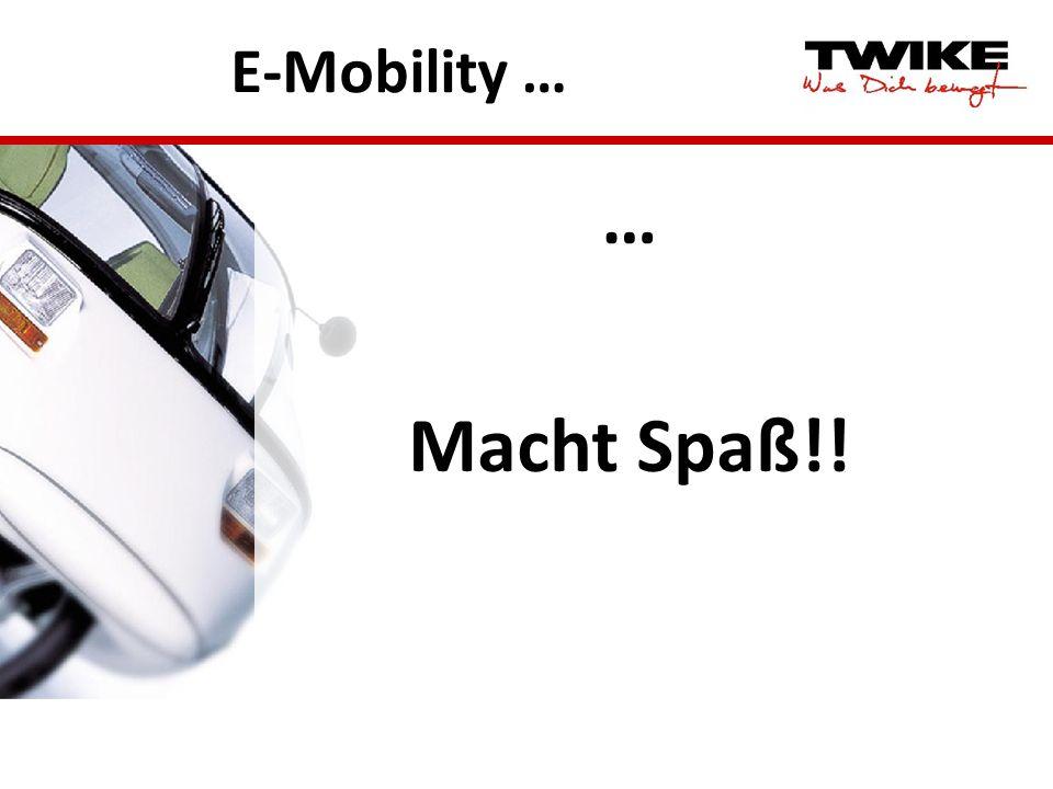 Fakten und Folgen Mobilität Gesamtverbrauch private Mobilität 1999: 2.750.000.000 Terajoule (TJ) Seitdem einigermaßen konstant Verbrauch privater Verkehr davon ca.