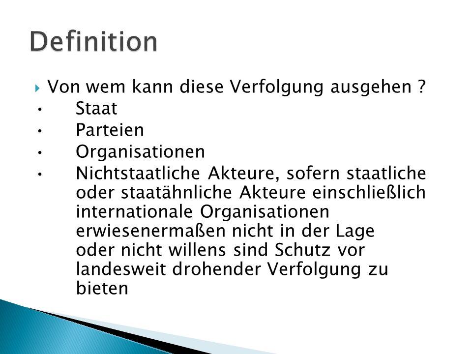 www.planet-wissen.de www.mittendrinundaussenvor.de http://www.unhcr.de/service/unterrichtsmate rialien/unterrichtsset-europa.html?L=0 http://www.unhcr.de/service/unterrichtsmate rialien/unterrichtsset-europa.html?L=0 http://www.proasyl.de/de/themen/zahlen- und-fakten/ http://www.proasyl.de/de/themen/zahlen- und-fakten/ www.bafmf.de www.youtube.com