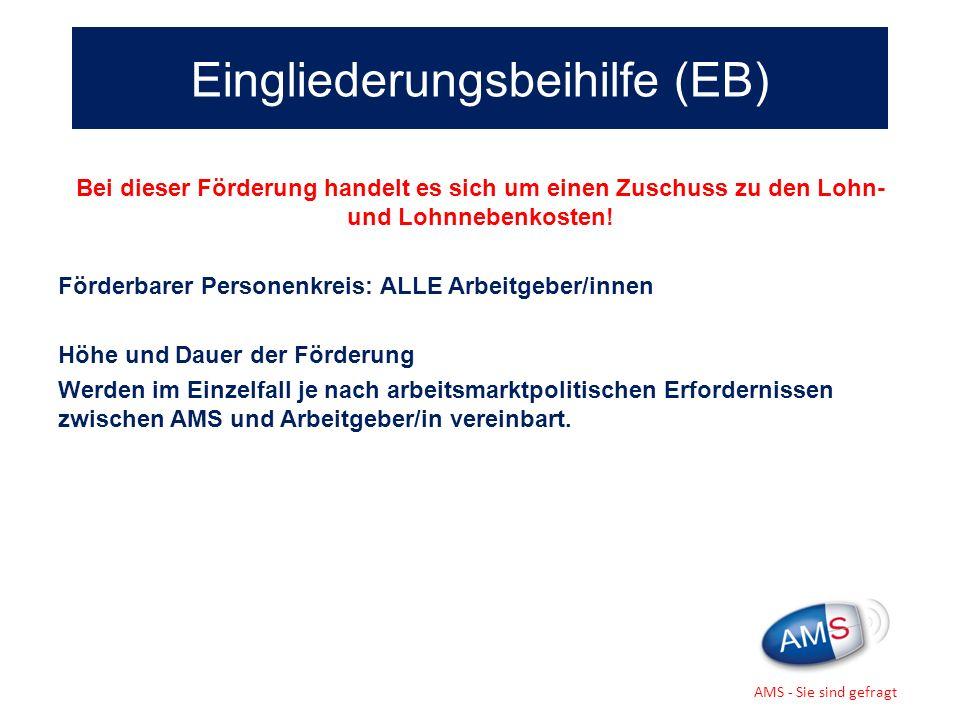 AMS Service für Unternehmen Ihr Partner in Personalfragen.