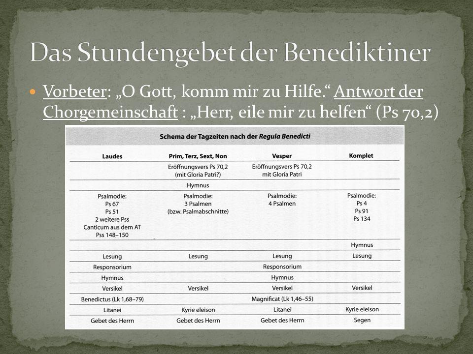 Zisterzienser Bernhard von Clairvaux (11./12.